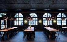 Restaurant Union