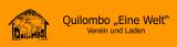 El imagen de quilombo