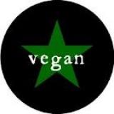 El imagen de vegan4live