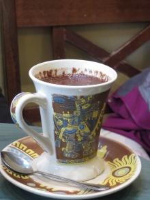 Casa del Caffe