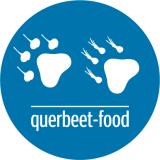 El imagen de querbeetfood