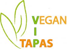 VIP-TAPAS