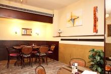 Blondies - Cafe - Bar - Diner